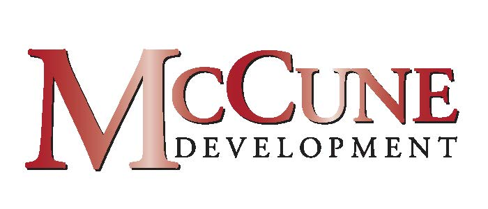 McCune Development