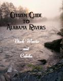 Black Warrior and Cahaba