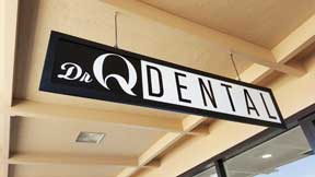 Dr. Q Dental