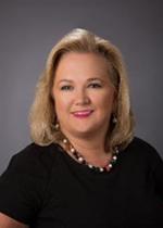 Linda Petticrew