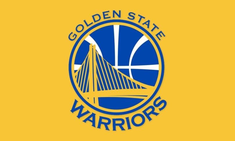 Warriors Tickets and Meet & Greet!