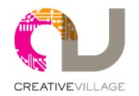Creative Village