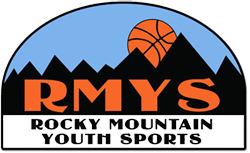 Rocky Mountain Youth Sports
