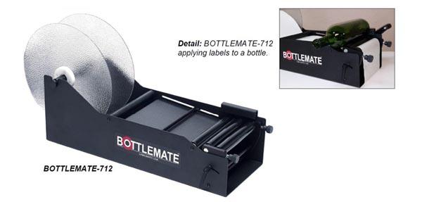 BottleMate 712