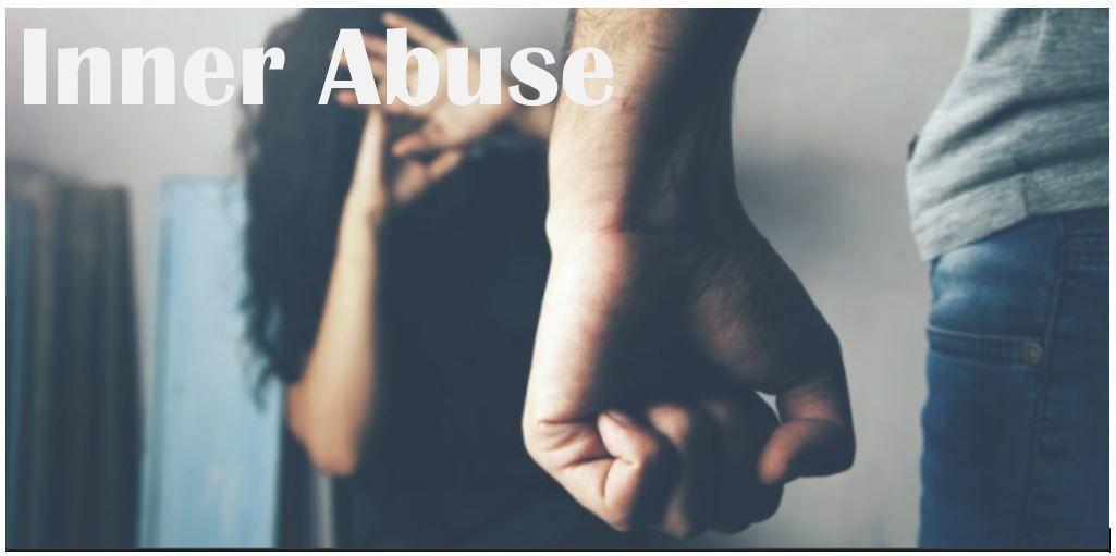 Inner Abuse