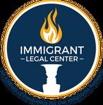 Immigrant Legal Center