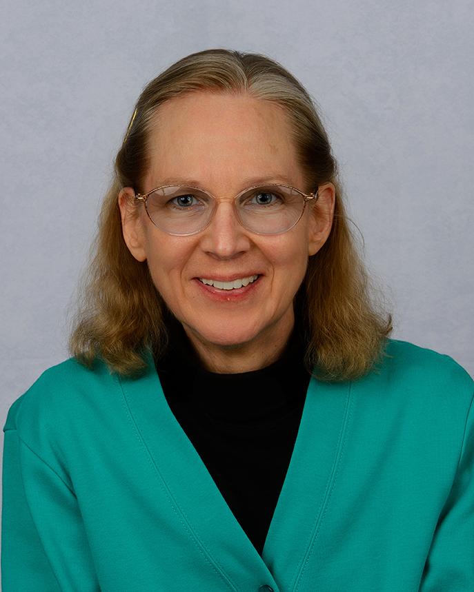 Mary Ruth Kayute, Postulant