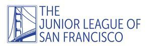 Junior League of San Francisco