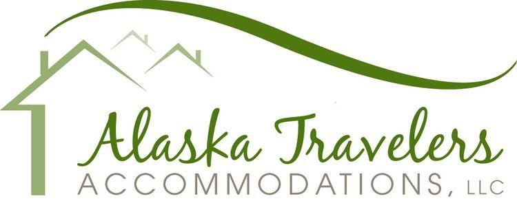 Alaska Travelers Accomodations
