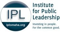 Institute for Public Leadership