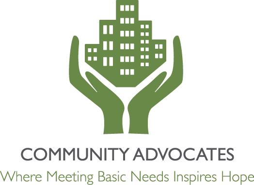Community Advocates