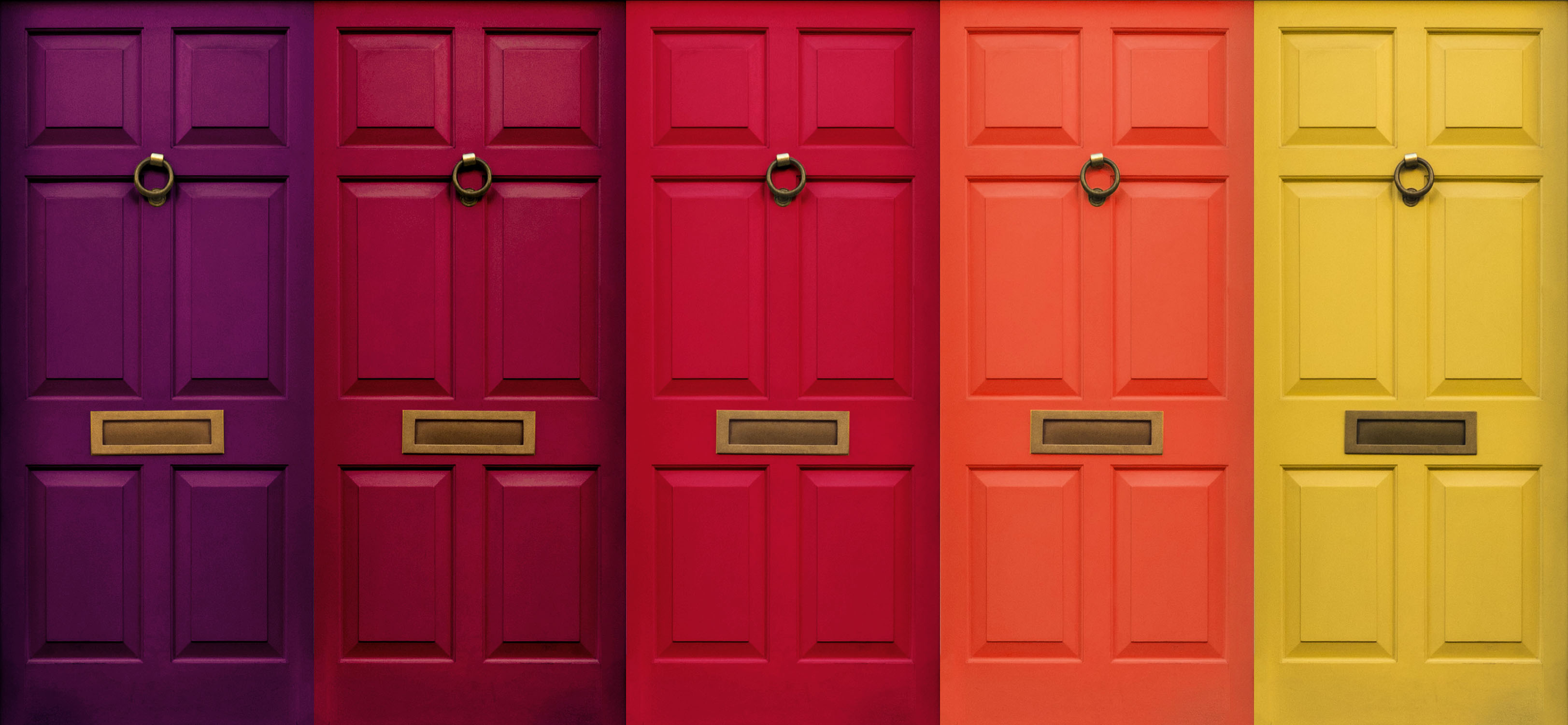 Bring more Business to your Door...