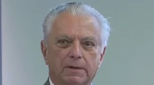 Vincent Felitti, MD -The Making of Vincent J. Felitti, MD and origins of the ACE Study
