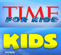 Writing Help - TIME for Kids