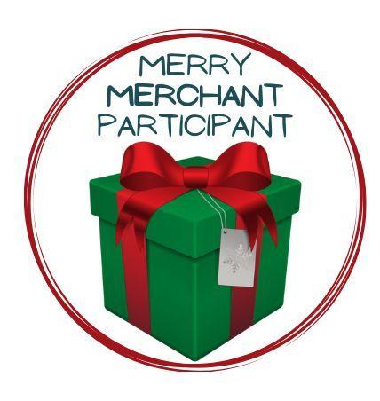 Merry Merchants and Munch