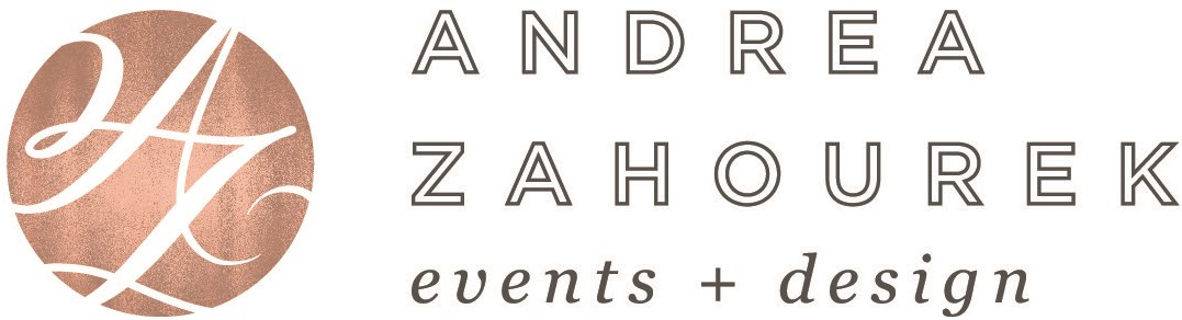 Event Design Sponsor
