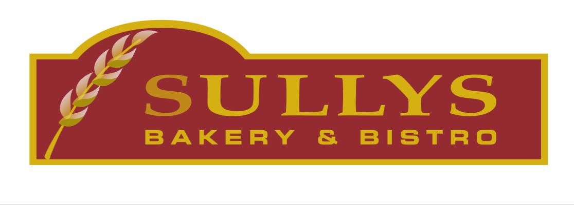 Sully's Bakery & Bistro