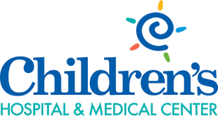 Children's Hospital & Medical Center