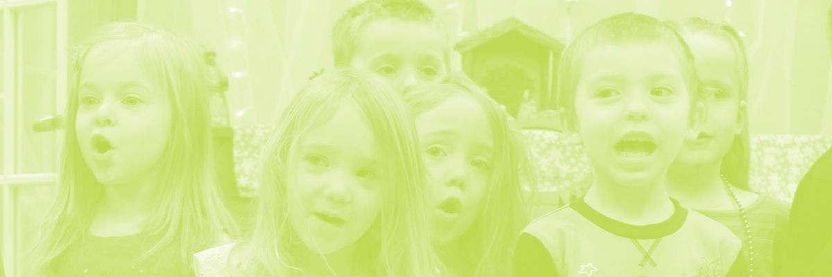 Link to Rocky Mountain Preschool Center donation page