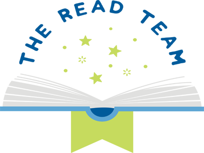 The Read Team