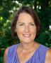 Beth McClure | Principal