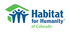Habitat for Humanity of Colorado