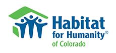 Habitat for Humanity of Colorado
