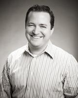 R.J. Gillespie, MD, MHPE
