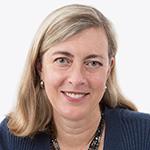 Dr. Elaine Schulte, Adoptive Parent