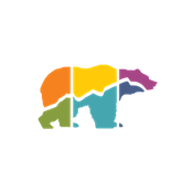 Carbon County Arts Guild & Depot Gallery