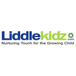 Liddle Kidz Foundation
