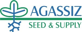 Agassiz Seed & supply