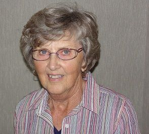 Lois Byrum