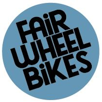 Fairwheel Bikes