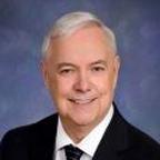 Jim Odom