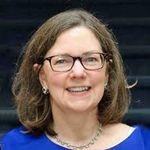 Margaret Kenna, MD, MPH