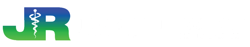 Jewish Renaissance Medical Center