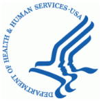 HHS:  Federal Poverty Guidelines