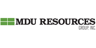 MDU Resources Group