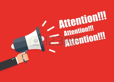 How to effectively get and keep your prospects attention
