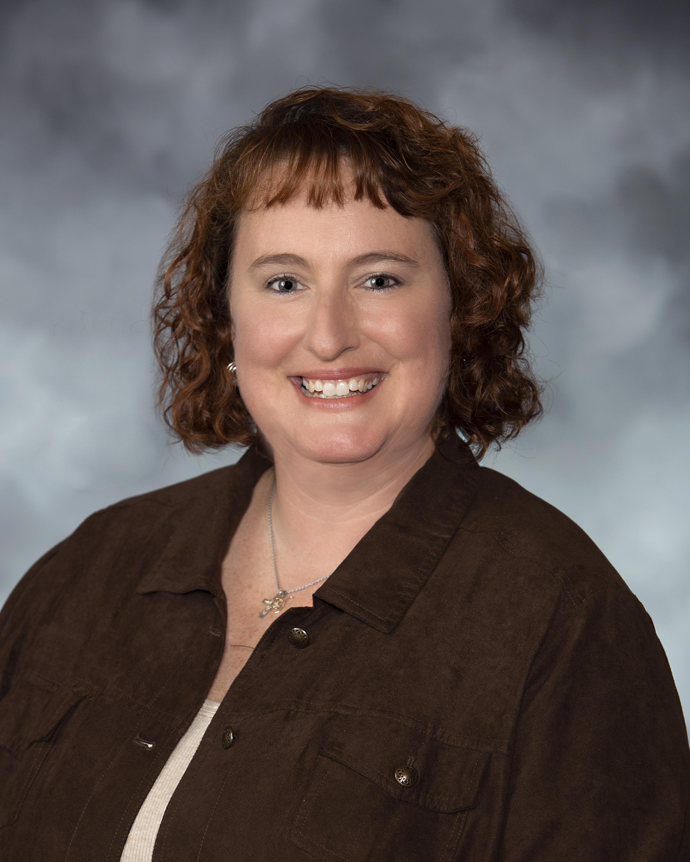 Teresa Youngquist