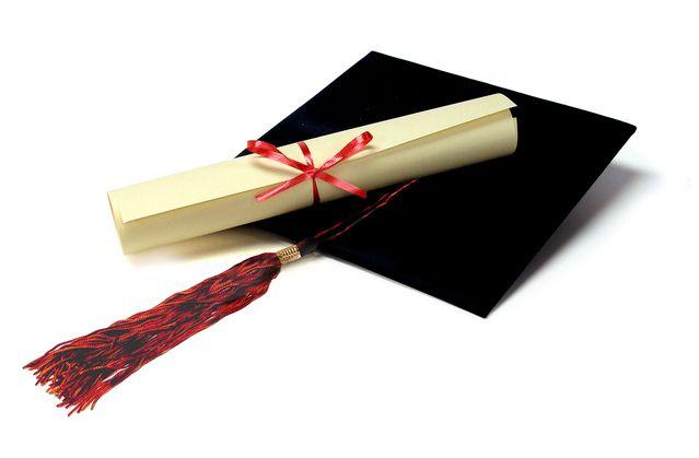 Graduation Announcements & Invites