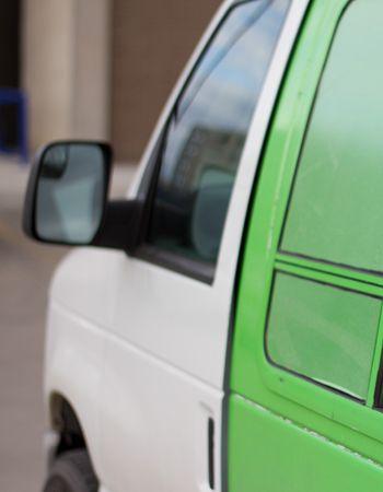 Vehicle Amp Car Wraps Graphics Amp Decals Pontiac Mi