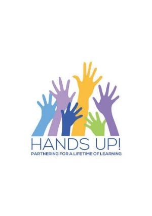Hands UP!