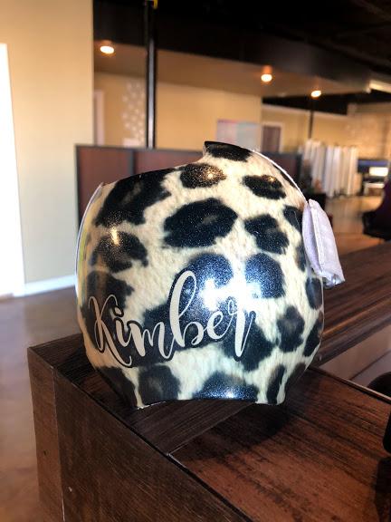 Wrap Heroes Lubbock, TX - Elite Sign & Design Doc Bands & Star Bands