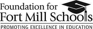 Foundation for Fort Mill Schools