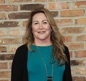 Darlene Naquin