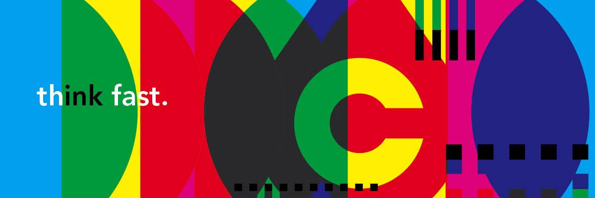 Custom Color Slide 3