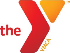 YMCA Lincoln