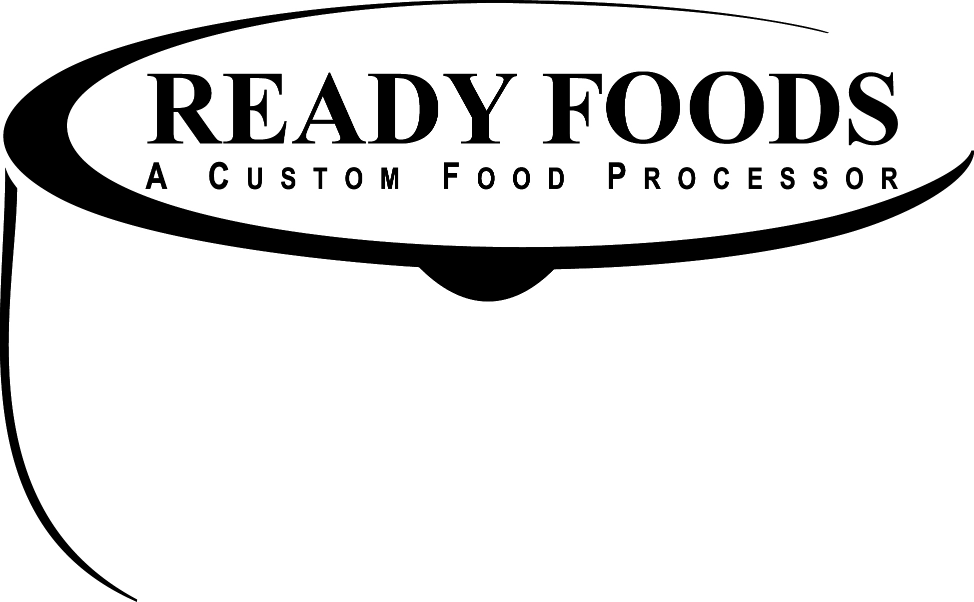 Ready Foods, Inc.